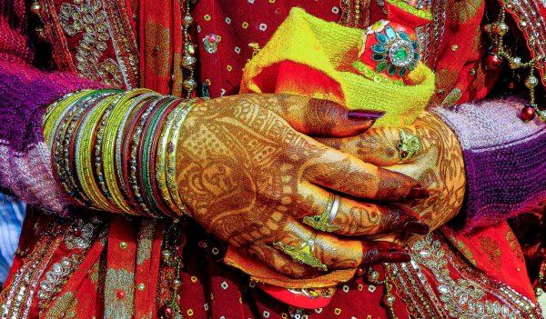 Photographing Incredible India - Allen Rokach Photography